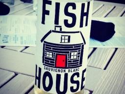 #happyhour #fishhousepensacola #wine #deckbar #pensacola #florida #upsideofflorida #atlas