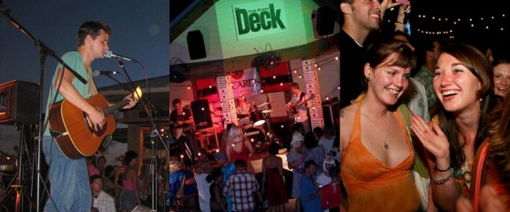 the-deck-live-music